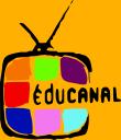 Logo EduCANAL